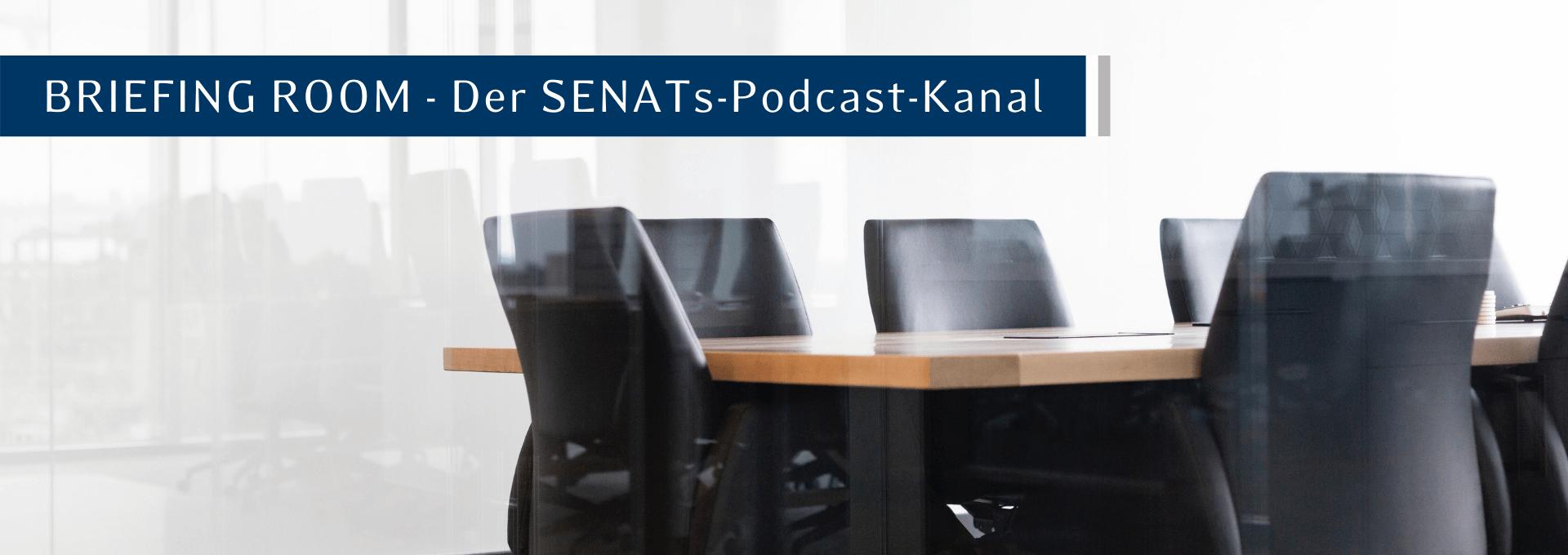 SDW024 – Interview mit Senatorin Kristina Knezevic, Country Managerin für XING in Österreich