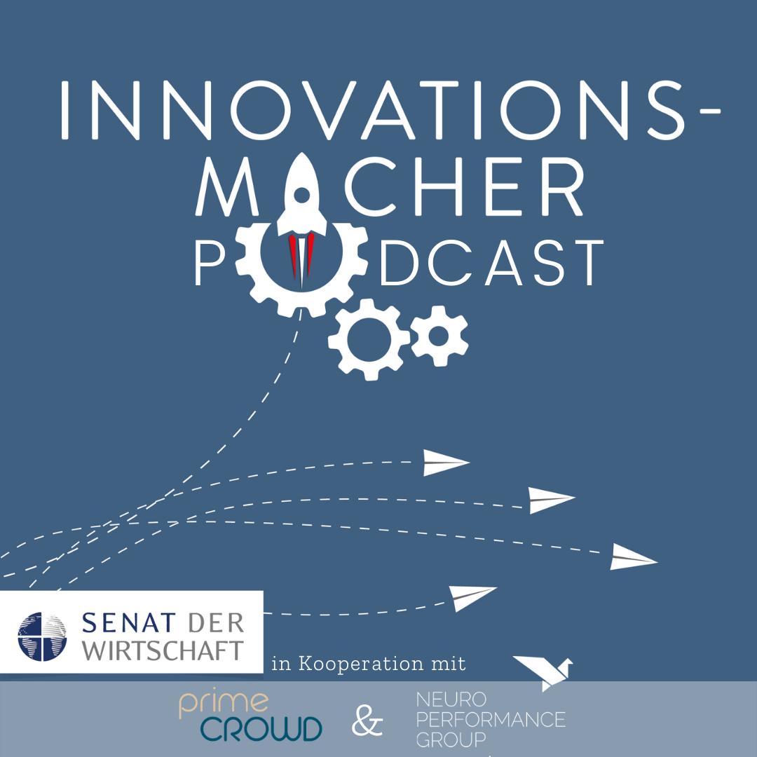 Die InnovationsMacher