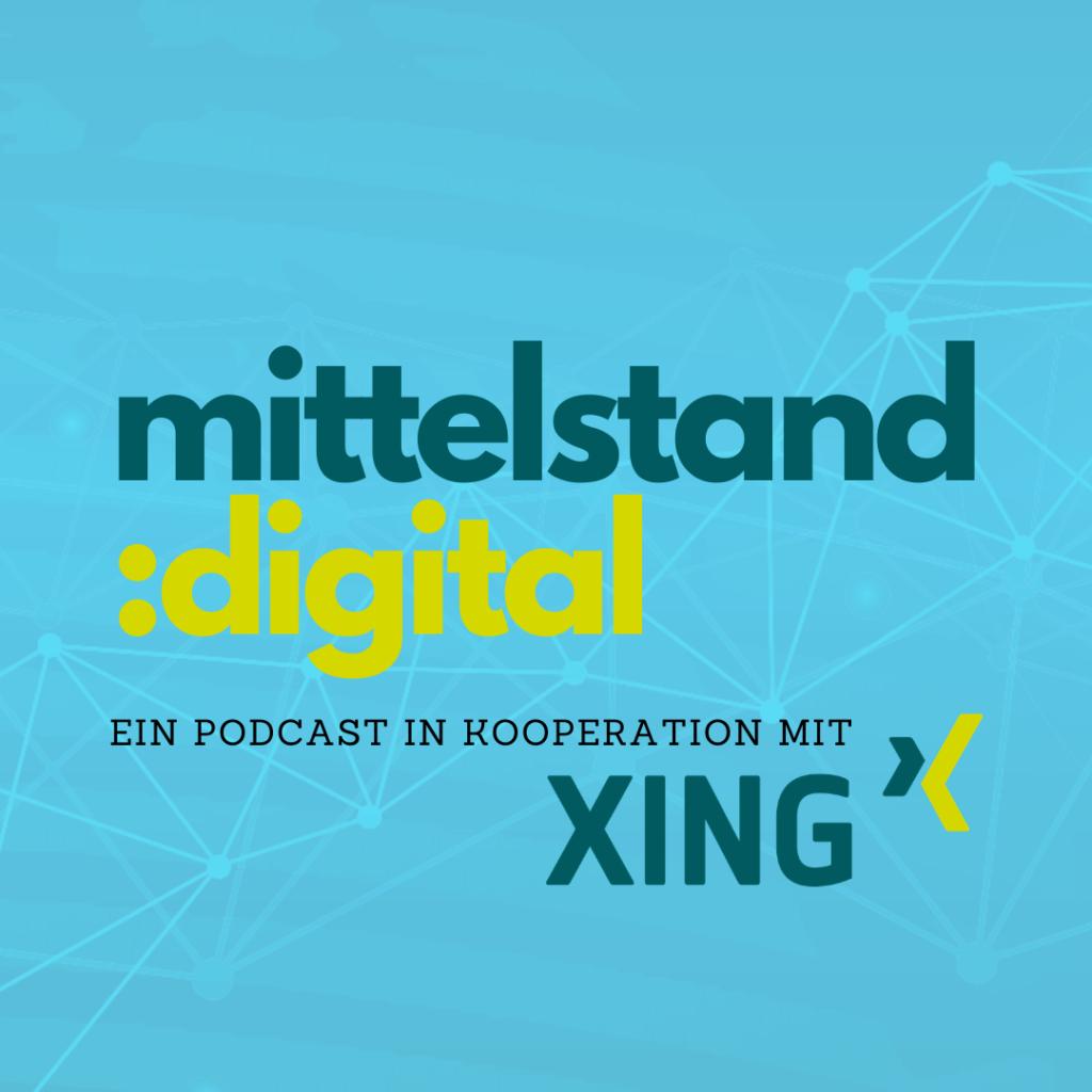 mittelstand:digital